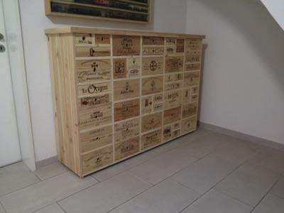 grosses sideboard. Black Bedroom Furniture Sets. Home Design Ideas